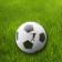 Football - 5564
