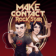 Make Contact - Rock Star (Touch)
