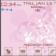 Pretty in PINK (pink flower)
