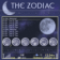 All Things Berry - The Zodiac w/Hidden Today+ (All 12 signs!) 9630/Tour BlackBerry Theme