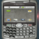 BlackDroid 2.0 for BlackBerry 83xx, 88xx models