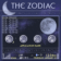 All Things Berry - The Zodiac (Capricorn) w/Hidden Today+ 9500/Storm BlackBerry Theme