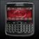 Smooth Berry Blackberry theme