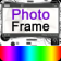 Frame - Seamlessly Fits Your Photo