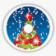 Christmas Music: 49 most Loved Christmas Carols