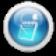 AdvTxt -Spell Chk, QuickText