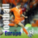 Football Europe (Keys) for Blackberry