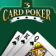 3 Card Poker - Spin3