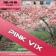 Pink Vix theme by BB-Freaks