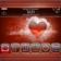 Air Heart of Love