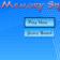 MemorySquare