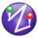 VQ MileageTracker - FREE TRIAL