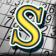 Sudoku - Magmic