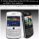 Unread - First Real Google Reader Client for BlackBerry