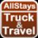 Truck & Travel Stops