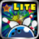 Magic Bowling LITE