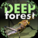 Deep Forest Animated Theme