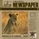 Newspaper Theme - Spotlight Photo n Hidden Menu