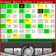Power Ball Lotto Assistant (320x240 screen)