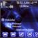 BlueZap Blue Glow custom layout theme