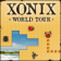 Xonix: World Tour LITE