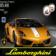 Catalyst : Lamborghini