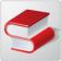 SlovoEd Deluxe Czech-German & German-Czech dictionary for BlackBerry