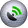 Calton Hill Golf GPS Free Trial