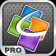 Quickoffice® Pro Trial