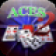Aces Solitaire Pack 2 Lite