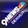 9NEWS Mobile News