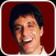 Al Pacino Says
