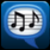 Android Karaoke - Sing Along