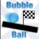 Bubble Ball Free