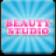 Beauty Studio - Photo Editor