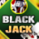 Bay Blackjack