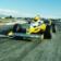 Cool F1 Racing Car Pics