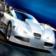 Cool Car & Game Pics, i
