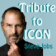 Tribute to Steve Jobs (Animated slideshow).