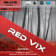Red Vix theme by BB-Freaks