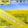 Yellow Vix theme by BB-Freaks