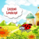 Ladybug Landscape theme by BB-Freaks