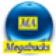Massachusetts Megabucks 6/49 Assistant (320x240 screen)