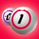 Bingo - Free Bingo game for yo