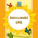 Sunflowers One theme by BB-Freaks
