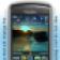 BlackBerry OS 6.0 Theme