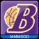 Basketball n Playoffs