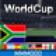 Love Football Love World Cup Animated Edition