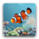 aniPet Aquarium LiveWallpaper