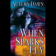 When Sparks Fly (ebook/RIM)